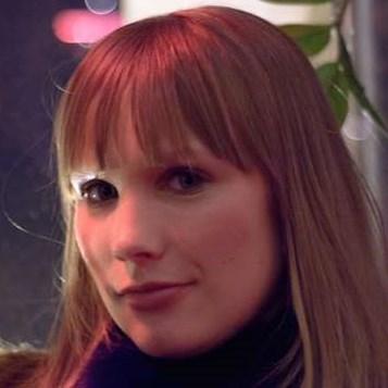 Dr Natalie Leeder