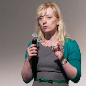 Prof Lisa Webley