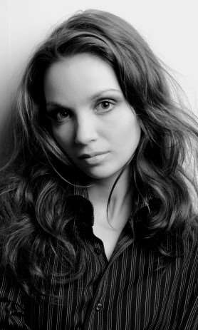 Ana Maria Albulescu