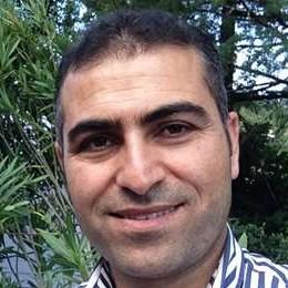 Ali Bayindir