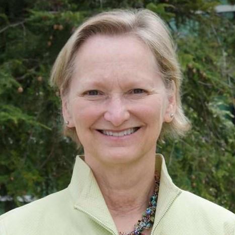 Prof Margaret Crocco