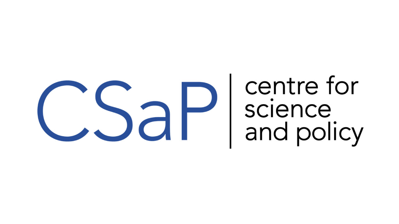 Centre for Science and Policy