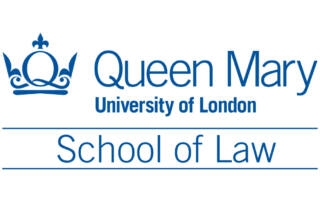 The School of Law, Queen Mary University of London