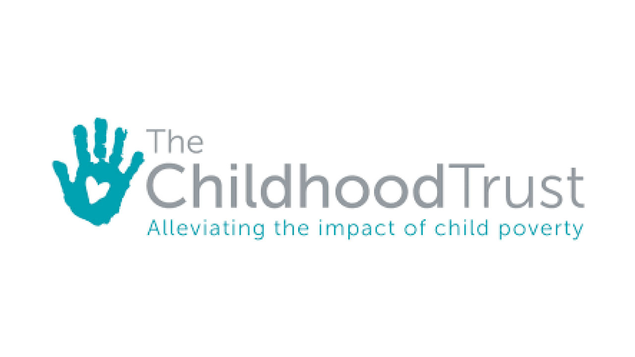 The Childhood Trust