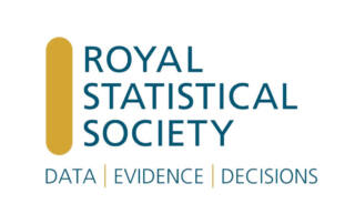 The Royal Statistical Society (RSS), UK