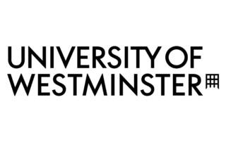 Westminster Law School