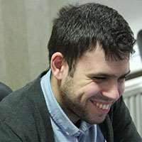 Ozdemir Ahmet