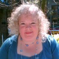 Ruth Selman