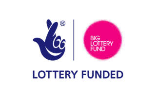 Big Lottery Fund, UK