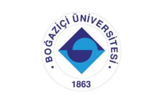 Bogazici University, Istanbul-Turkey