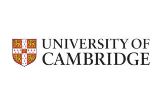 Cambridge University Turkish Society