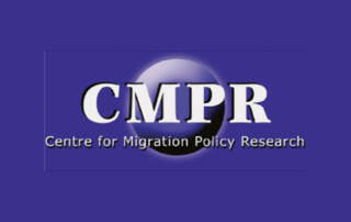 Centre for Migration Policy Research
