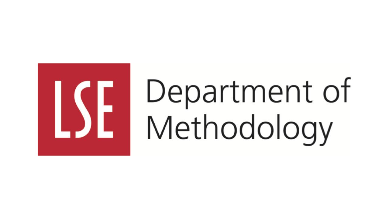 Department of Methodology,