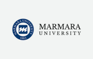 Department of Sociology, Marmara University