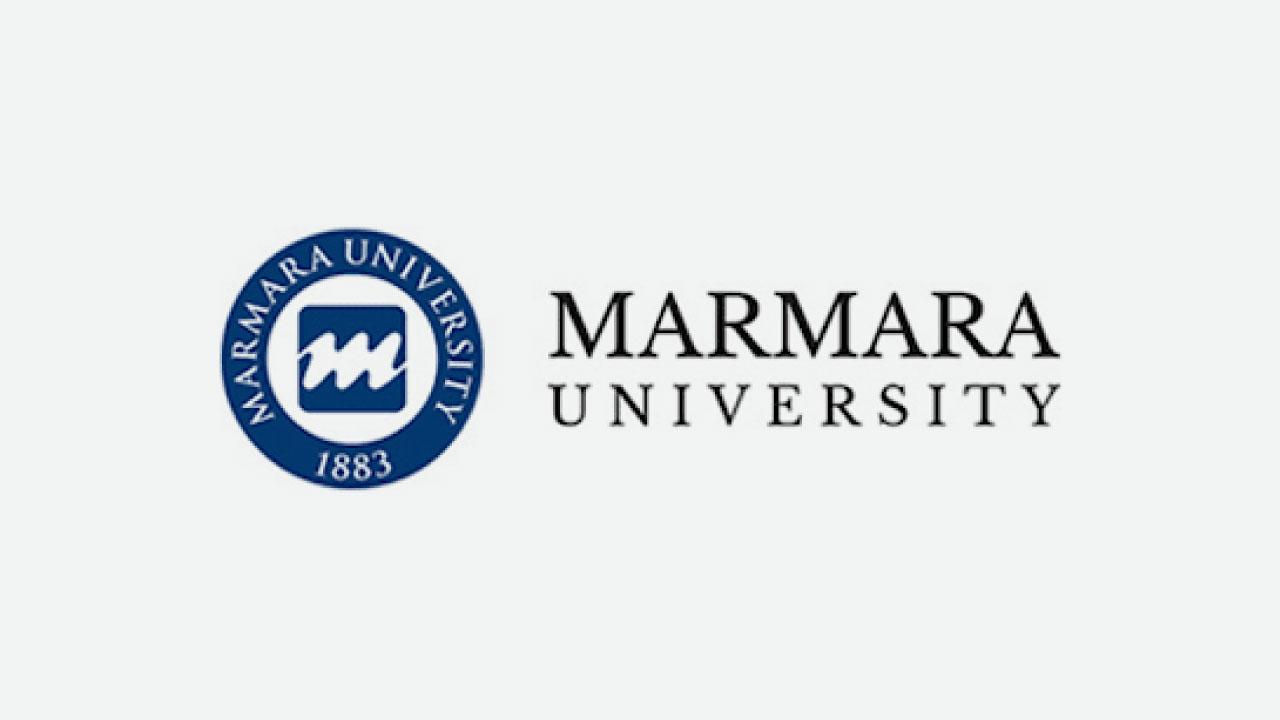 Department of Sociology, Marmara University