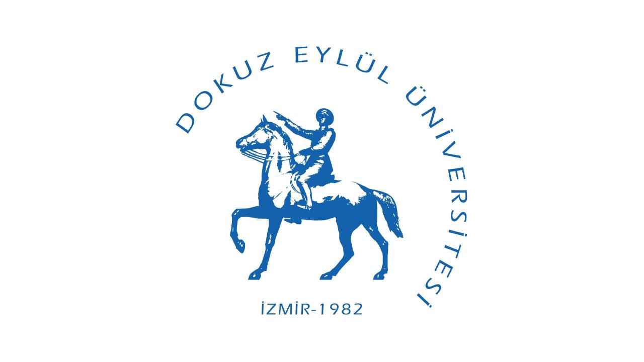 Dokuz Eylul University, Izmir-Turkey
