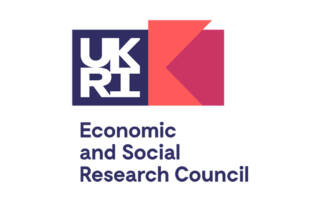 ESRC London Doctoral Training Centers (DTCs)