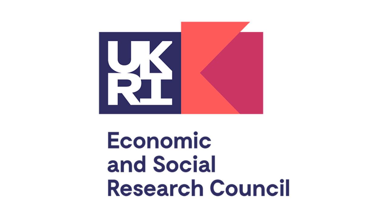 ESRC London Doctoral Training Centers (DTCs)