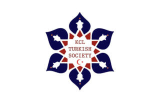 King's College London Turkish Society